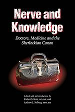 Nerve and Knowledge - Robert S. Katz and Andrew L. Solberg